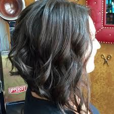 unlayered hair in tune salon studio 40 photos 21 reviews hair salons 1822