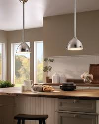 interior solutions kitchens kitchen u0026 recessed interior design lighting solutions in lynn ma