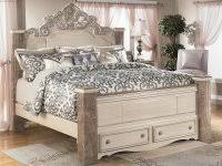 Discontinued Lexington Bedroom Furniture Lexington Vestiges Collection Discontinued Bedroom Furniture
