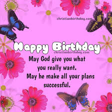 new christian birthday card with bible verse christian birthday