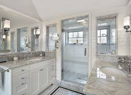 classic bathroom design wonderful classic style bathroom design bathroom refurbishment13