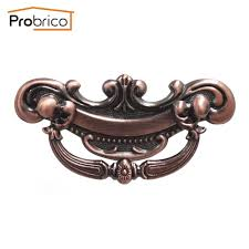 popular copper kitchen knobs buy cheap copper kitchen knobs lots