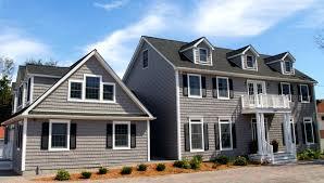floor plans modular homes modular cabins for sale nc homes idaho colorado floor plans