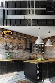 google ikea laxarby ikea kitchen recherche google ikea decor s