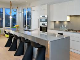 black kitchen lighting room divider kitchen lighting concrete around fireplace home
