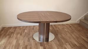 expandable round dining table expandable round dining table extendable plans pdf ikea set