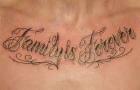 family tattoo quotes for men quotes about inspirational