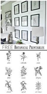 397 best printables u0026 fonts images on pinterest free printables