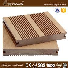 water resistant laminate wood flooring water resistant laminate