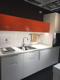 ikea kitchen cabinet colours create a stylish space starting with an ikea kitchen design