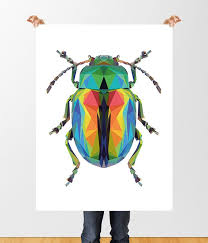 25 bug art ideas insect art insects kids
