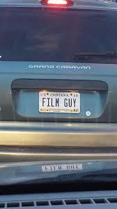ny vanity plates another 16 bizarre and funny license plates funny license plates