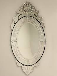 Venetian Mirror Bathroom by Post Taged With Cheap Venetian Mirror U2014