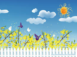 44 spring scenes wallpapers spring scenes high quality pictures