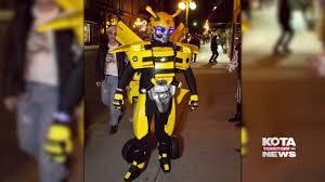 rapid city sd halloween events annual halloween event deadweird kicks off tonight
