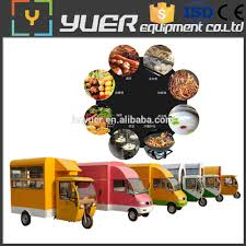 tricycle cartoon food tricycle cart for sale food tricycle cart for sale suppliers