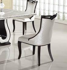 Modern Rectangle Dining Table Modern Rectangular Dining Set