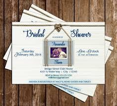 nautical bridal shower invitations diy nautical bridal shower invitations nautical bridal shower