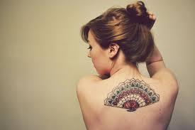 thug tattoos for girls 47 mind blowing buddha tattoo for all buddha followers picsmine