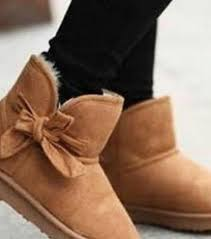 ugg s jardin boot 14 best beautiful ugg boots images on boots