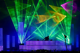Pretty Lights Music Pretty Lights Is Amazing Check The Stats Miami New Times