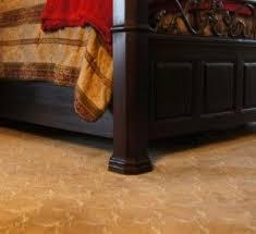 26 best carpet images on carpets nashville and for