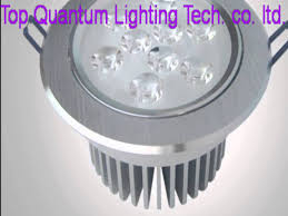 Cheap Led Light Bulbs Uk by Led Tube Lights Uk Usa Malaysia China Singapore Italy Led Tube