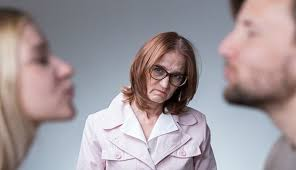 mother in law getting married tips to avoid the mother in law from hell pride news
