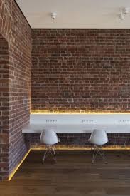 Brick Loft by Best 25 Loft Lighting Ideas Only On Pinterest Strip Lighting