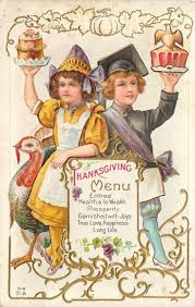 thanksgiving sentiment 17 best images about thanksgiving on pinterest thanksgiving