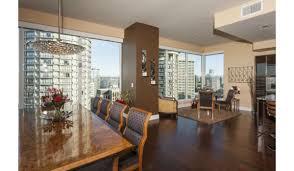 Christian Grey Apartment Tim Lincecum Selling U0027fifty Shades Of Grey U0027 Condo