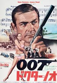 sean connery martini roger moore wanted a last day befitting james bond u2014with one caveat