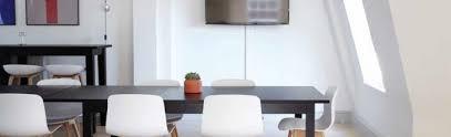 bail bureaux mod e de bureaux les différents types de baux