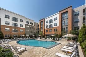 3 bedroom apartments boston ma apartment list attractive 3 bedroom apartments boston ma 6