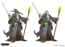 gandalf halloween costume 141 best characters images on pinterest character concept
