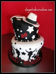 232 cakes michael jackson images michael