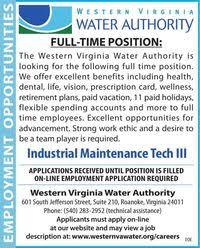 jobs in roanoke virginia and across southwest virginia roanoke com