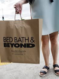 bed bath and beyond online gift card best seller gift review
