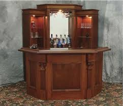 Wet Bar In Dining Room Small Corner Bar Cabinet U2013 Valeria Furniture