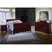 Boston Bedroom Furniture Set Bedroom Groups Worcester Boston Ma Providence Ri And New