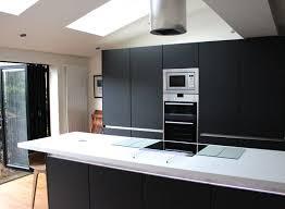 Kitchen Design Manchester German Kitchens By Design Real Schuller German Kitchen