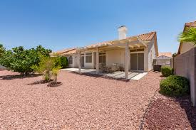 just sold las vegas house in southern trails nevada desert realty