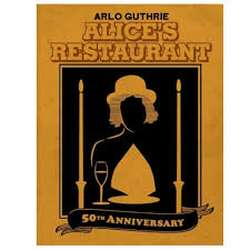 tour dates arlo guthrie alices restaurant 50th anniversary