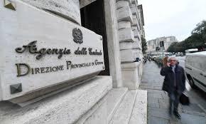 sedi concorso agenzia delle entrate 2015 le nomine nelle agenzie fiscali bacchettate dai giudici panorama