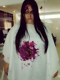 easy peasy halloween costume ideas everything cebu