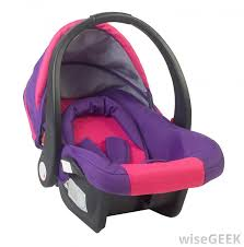 Portable Seat For Baby by What Are The Regulations For Baby Passport Photos