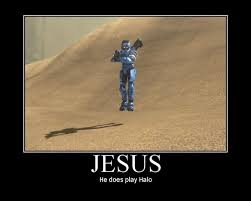 Funny Halo Memes - halo 3 meme discovered by ben on we heart it