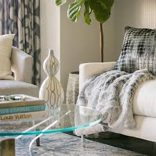 lillian august home furnishing u0026 interior design