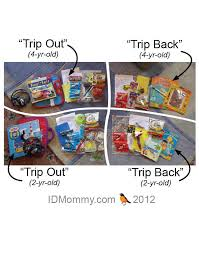 best 25 toddler travel activities ideas on toddler
