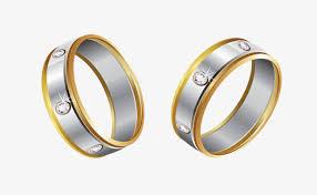 s day rings s day diamond ring s day diamond ring